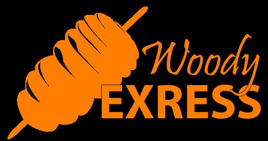Woody Express Watford